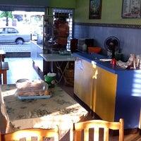 Photo taken at Restoran Mira by Abdalim R. on 4/16/2011