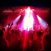 Foto scattata a Varsity Theater & Cafe des Artistes da Zach S. il 5/4/2012