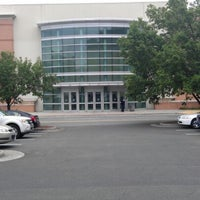 Photo taken at Northgate Mall by LaMont'e B. on 4/28/2012