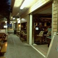 Photo taken at Bierbrunnen Pub by Fourth Dimension on 6/16/2012