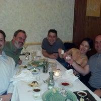 Photo prise au Taka Sushi par mark R. le5/2/2012