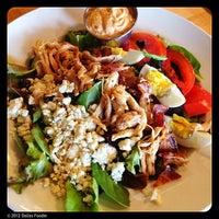 Foto tomada en Company Cafe por Dallas Foodie (. el 4/20/2012