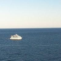 7/2/2012 tarihinde Alime Ç.ziyaretçi tarafından Sea Garden'de çekilen fotoğraf