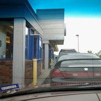 Photo taken at Burger King by Ralph J. on 5/3/2012
