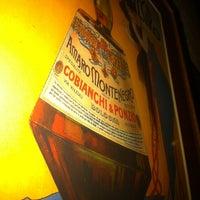 Photo prise au Antica Stuzzicheria par Dado B. le2/17/2012