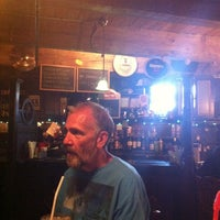 Photo taken at Kilkenny's Irish Pub by Colleen S. on 7/7/2012