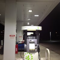 Photo taken at Cumberland Farms by Eric A. on 8/27/2012