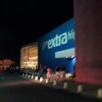 Photo taken at Extra by Noell R. on 9/6/2012