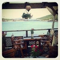 6/23/2012 tarihinde Hakki A.ziyaretçi tarafından Rixos Premium Bodrum'de çekilen fotoğraf