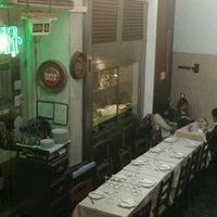 Photo taken at Sol Dourado by Bela Ribillio S. on 2/29/2012