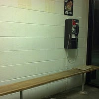 Photo taken at Oakland County Jail by Edward M. on 8/12/2012