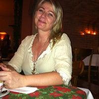 Foto tirada no(a) Operetta Pizza por Paulo C. em 1/7/2012