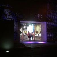 Photo taken at Hispanitas Factory-Shop by Emili S. on 10/1/2011