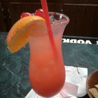 Photo taken at Ordonez Mexican Restaurant by Kc B. on 7/8/2012