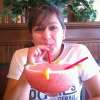 Photo taken at El Tapatio by Paul S. on 9/14/2011