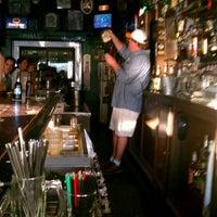 Photo taken at L&L Tavern by Matt H. on 9/10/2011