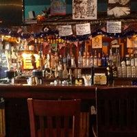 Photo taken at The Shanty by Ryan Mayor V. on 6/18/2012
