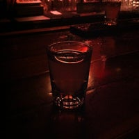 Photo taken at Buck Tavern by Raul M. on 7/30/2012