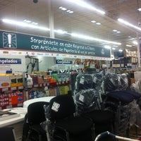 Photo taken at Sam's Club by Anthuan S. on 8/5/2012