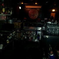 Photo taken at The Spot by Nicole D. on 7/14/2012