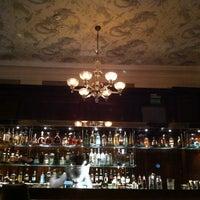 Photo taken at The Waldorf Hilton by Pippa A. on 8/2/2011