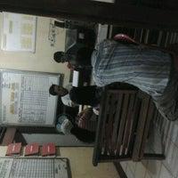 Photo taken at Polesek kotabaru by Samjoy A. on 4/29/2012