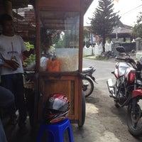 """Photo taken at Lotek Pandega """"Putri"""" by Michael S. on 3/7/2012"""