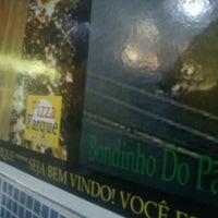 Photo taken at Verão tintas by Lipeeeh R. on 6/25/2012
