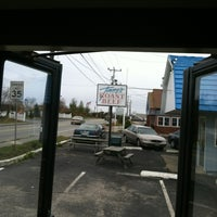 Photo taken at Timmy's Roast Beef by Beverly B. on 11/17/2011
