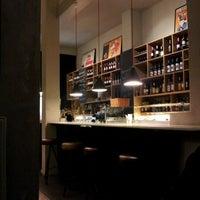 Das Foto wurde bei Bar Raval von B. B. am 1/21/2012 aufgenommen