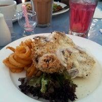 Photo taken at Taste Restaurant by Amirul A. on 10/2/2011
