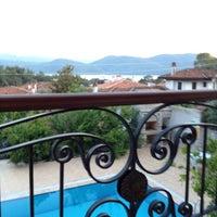 5/31/2012 tarihinde Metin M.ziyaretçi tarafından Server Apart Hotel'de çekilen fotoğraf