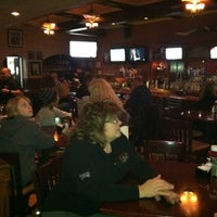 Photo taken at Prime 15 Steakhouse & Grill by Giovanna A. on 1/21/2012