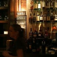 Foto scattata a BO-beau kitchen + bar da Jason B. il 1/16/2011