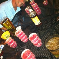 Photo taken at The Draft Bar & Grill by Gringa on 6/17/2012