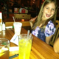 Photo taken at Applebee's by Bill W. on 4/1/2012