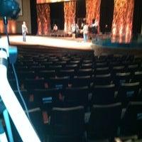Photo taken at Pinelake Church by Napolean E. on 1/8/2012