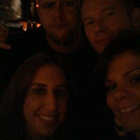 Photo taken at Pipin's Pub by Elizabeth H. on 12/18/2011
