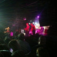 Photo taken at Minglewood Hall by Daniel R. on 1/22/2011