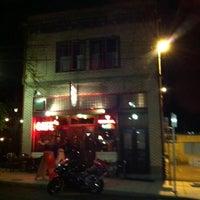 Photo taken at McMenamins White Eagle Saloon & Hotel by Jim O. on 6/22/2011