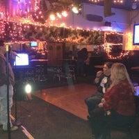 Rio Vista Bar Anaheim Ca
