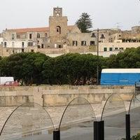 Foto scattata a Profumo Di Mare da Victoria F. il 7/24/2012