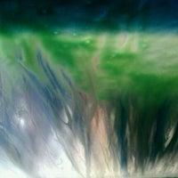 Photo taken at Kwik Kar Wash & Detail by Kelly W. on 10/7/2011