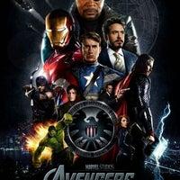 Photo taken at TriNoma Cinemas by Karll Erdin Markk A. on 4/29/2012