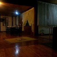 Photo taken at Hotel Dikran by Hugo T. on 7/6/2012