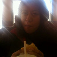 Photo taken at McDonalds by aaron w. on 12/15/2011
