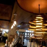 Photo taken at Jazzman's Café & Bakery by Binghamton University on 12/1/2011