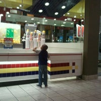 Photo taken at Metrocenter Mall by Nicole N. on 1/30/2012