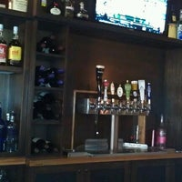 Photo taken at Truman's Tap & Grill by Rob T. on 3/25/2012