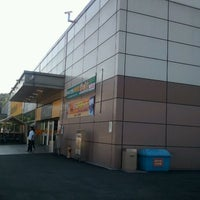 Photo taken at emart by 아름 김. on 9/26/2011